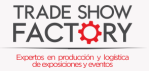 tradeshowfactory